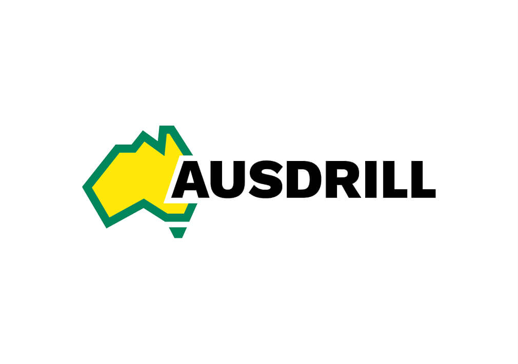 Ausdril - Project name
