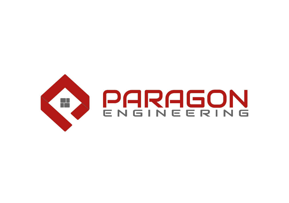 Paragon - Project name