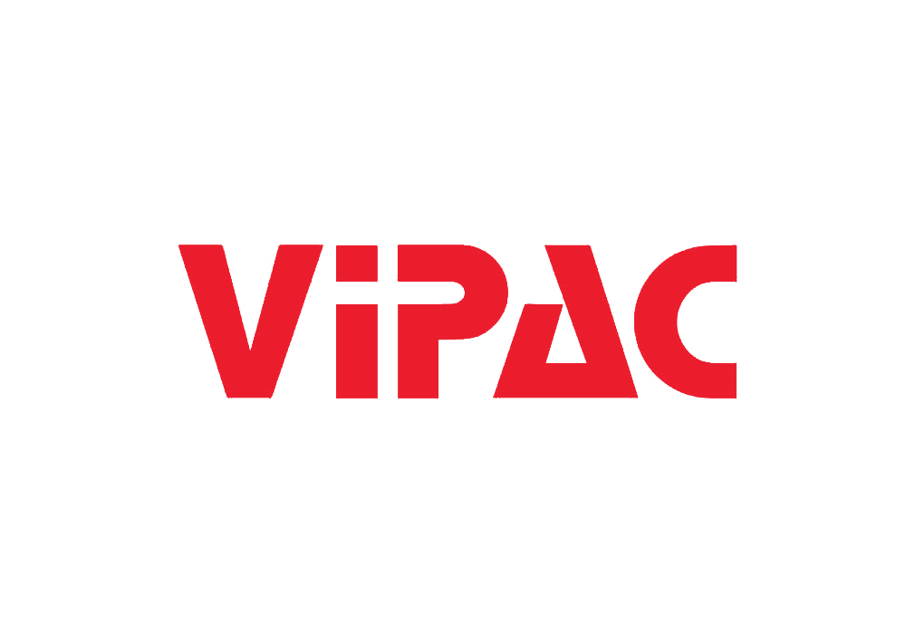 VIPAC - Project name