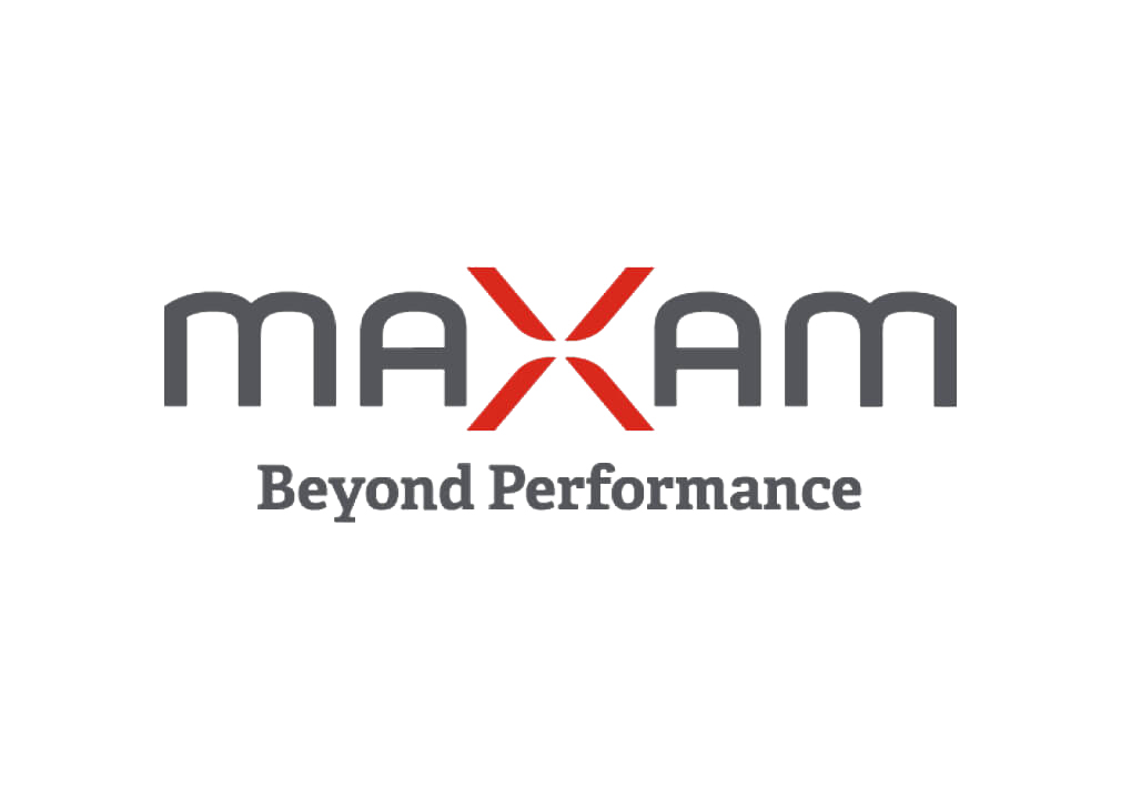 Maxam - Project name
